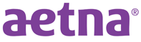 Aetna-1