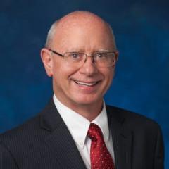 Bob-Hemker-Palomar-Health-CEO_8x10-240x300