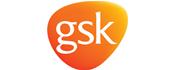 GSK copy