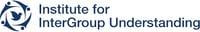 Institute for InterGroup Understanding