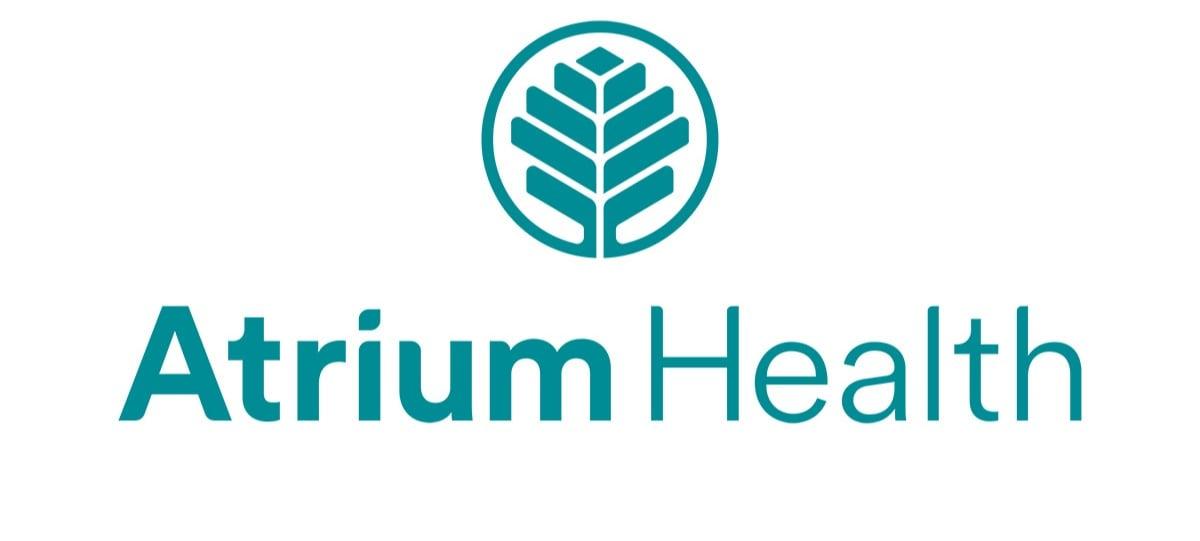 Client-Logo-Atrium-Health