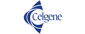 Celgene copy