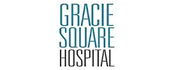 Gracie Square copy