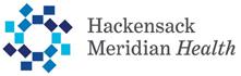 Hackensack Meridian Health-1