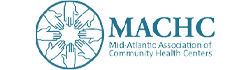 MACHC