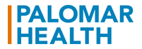 Palomar Health-1
