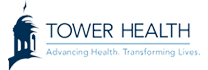 Tower Health-1
